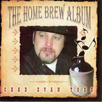 The Home Brew Album