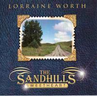The Sandhills Sweetheart