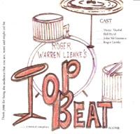 Top Beat