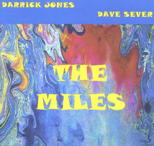 The Miles