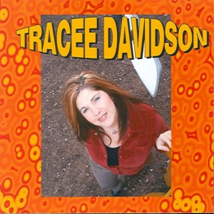Traceee Davidson