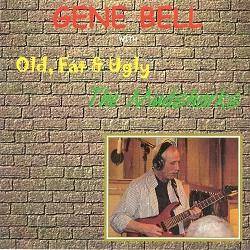 Gene Bell