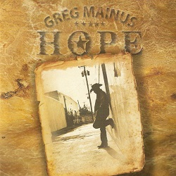 Greg Mainus  Hope250x250