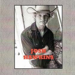 Josh Hawkins250x250