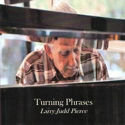 Larry Judd Pierce