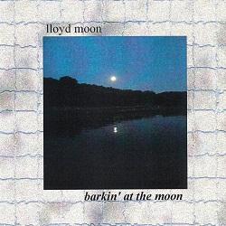 Lloyd Moon