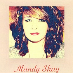 Mandy Shay
