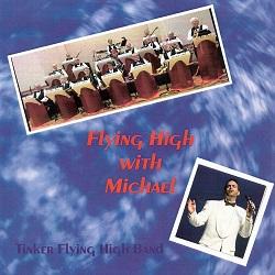 Tinker Flying High Band