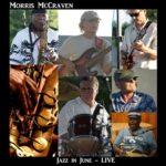 Jazz in June-Live