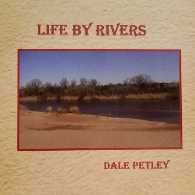 Life By Rivers